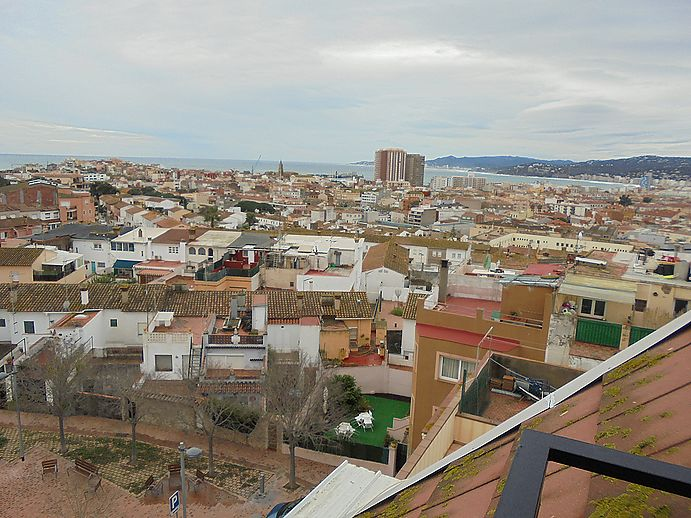 Apartment for Sale in Palamós