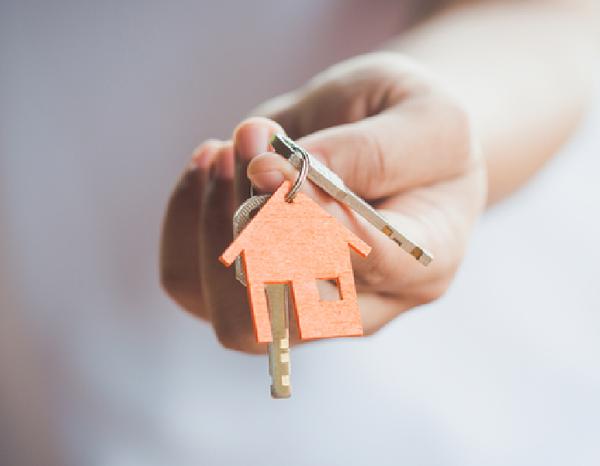 8 consejos para vender una vivienda - Vender una vivienda ...