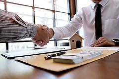 Know the financing that best suits you for the purchase of your home